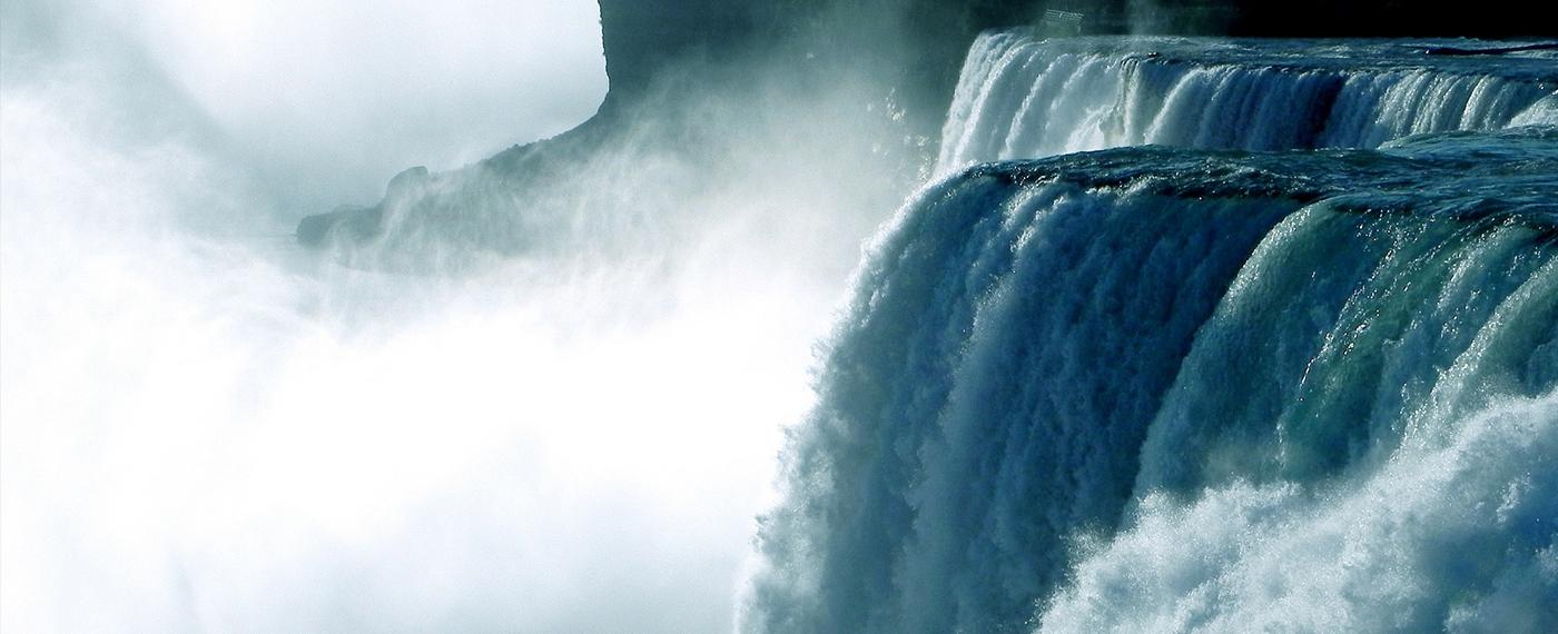 Hydrogeologia i Gospodarka wodna